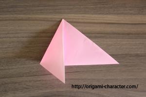 1グラードン1折り方3
