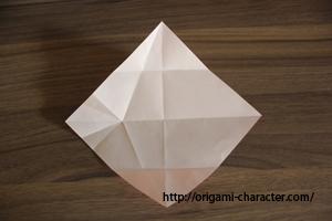 1グラードン1折り方7-2