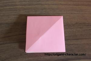 1グラードン1折り方32