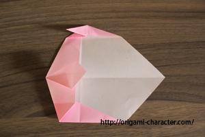 1グラードン1折り方15-4