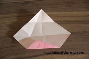 1グラードン1折り方9-2