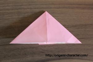 1グラードン1折り方40-2