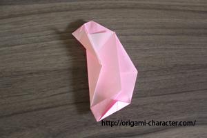 1グラードン1折り方28-2