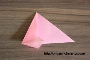 1グラードン1折り方5-2