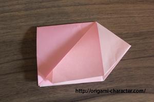 1グラードン1折り方37-2