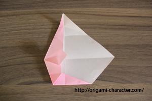 1グラードン1折り方11