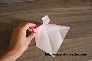 1グラードン1折り方10-2