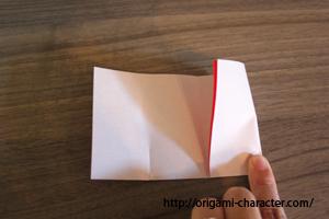1プラスルとマイナン1折り方3-2