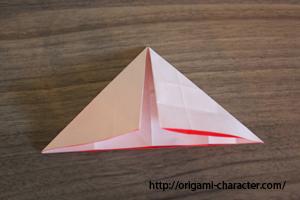 1プラスルとマイナン1折り方12-2