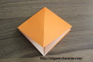 1アチャモ1折り方2-3
