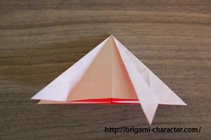 1プラスルとマイナン1折り方15