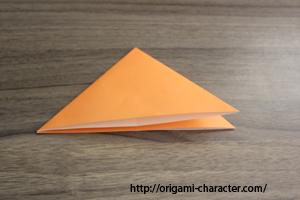 1アチャモ1折り方1