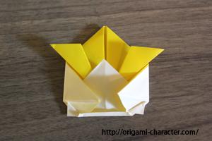 1トゲピー1折り方18-2