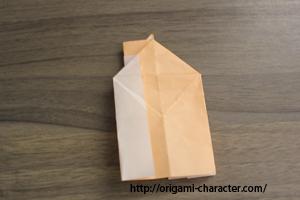 1アチャモ1折り方56-3