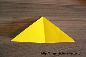 1トゲピー1折り方2-2