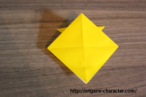 1トゲピー1折り方8-3