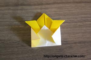 1トゲピー1折り方15-2