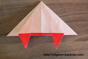 1プラスルとマイナン1折り方16-4