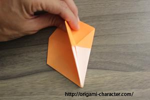 1アチャモ1折り方14-2