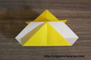 1トゲピー1折り方11-2