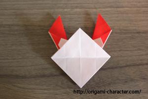 1プラスルとマイナン1折り方28-2