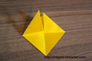 1トゲピー1折り方4-2