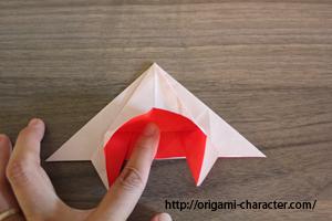 1プラスルとマイナン1折り方19-1