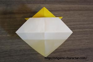 1トゲピー1折り方12
