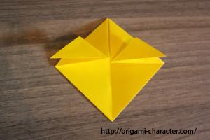1トゲピー1折り方5-2