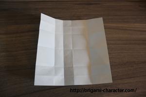 1ポッチャマ1折り方5-3