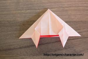 1プラスルとマイナン1折り方17-3