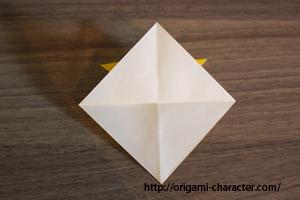 1トゲピー1折り方8-2