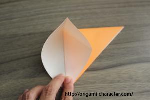 1アチャモ1折り方2-1