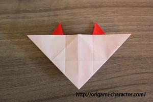 1プラスルとマイナン1折り方20