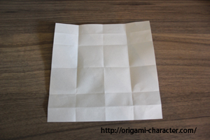 1ポッチャマ1折り方4-2
