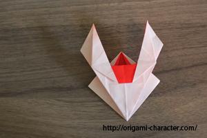 1プラスルとマイナン1折り方29