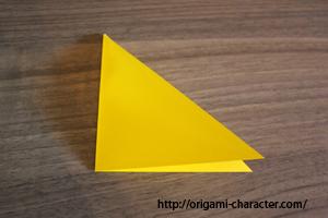 1トゲピー1折り方2-1