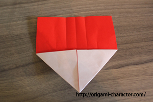1プラスルとマイナン1折り方6-1