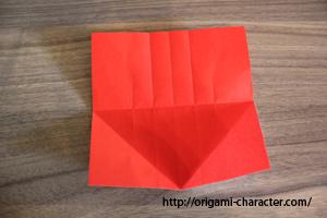1プラスルとマイナン1折り方6-2