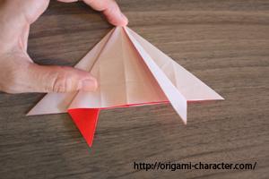 1プラスルとマイナン1折り方16-3