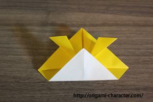 1トゲピー1折り方14-2