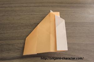 1アチャモ1折り方52-2