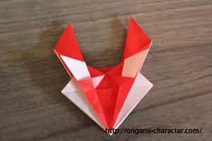 1プラスルとマイナン1折り方25-4