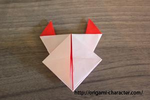 1プラスルとマイナン1折り方22-2