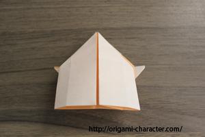 1アチャモ1折り方59-3