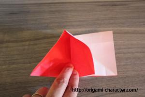 1プラスルとマイナン1折り方13-1