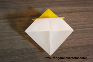 1トゲピー1折り方10-2