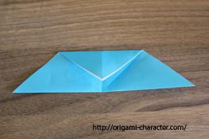 1ミズゴロウ1折り方4-2