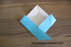 1ミズゴロウ1折り方8-3