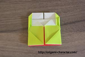 1キモリ1折り方20-2
